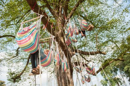 manana-manana-festival
