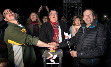opening-windpark-burgemeester-bruls