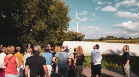 burgers-bij-windpark-nijmegen-670×375