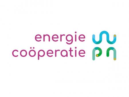 Energiecoöperatie WPN logo