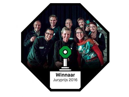 wpn-communicatieprijs-nijmegen-winnaars